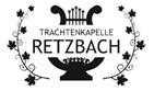 Trachtenkapelle Retzbach Logo